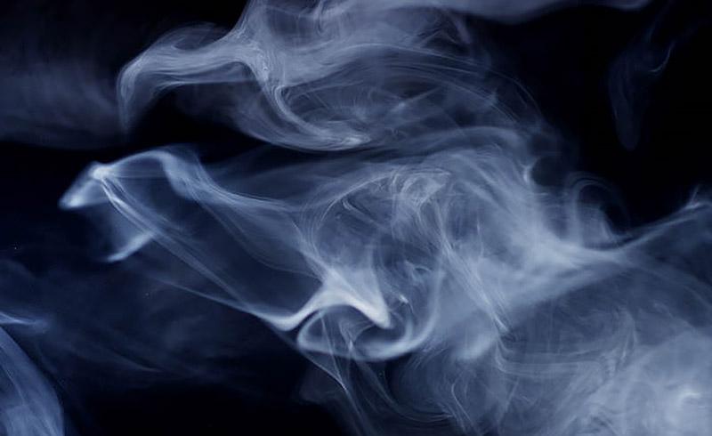 La importancia del análisis de combustión