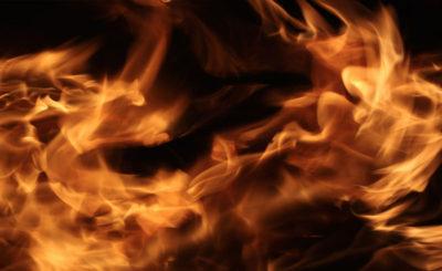 Qué es el análisis de combustión