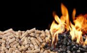 Por qué hacer un análisis de combustión de tu estufa