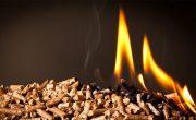 La importancia el análisis de combustión de tu estufa