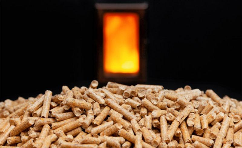 La importancia del análisis de combustión de tu estufa